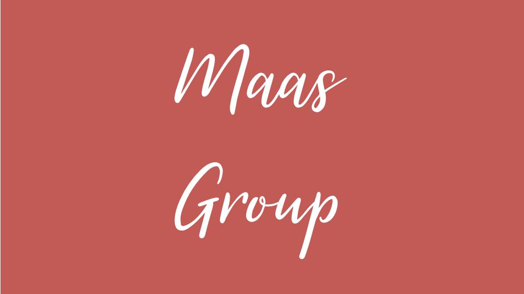 Maas Group