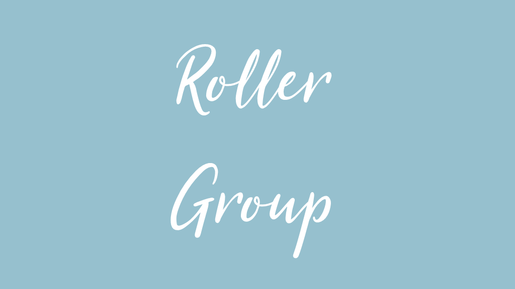 Roller Group